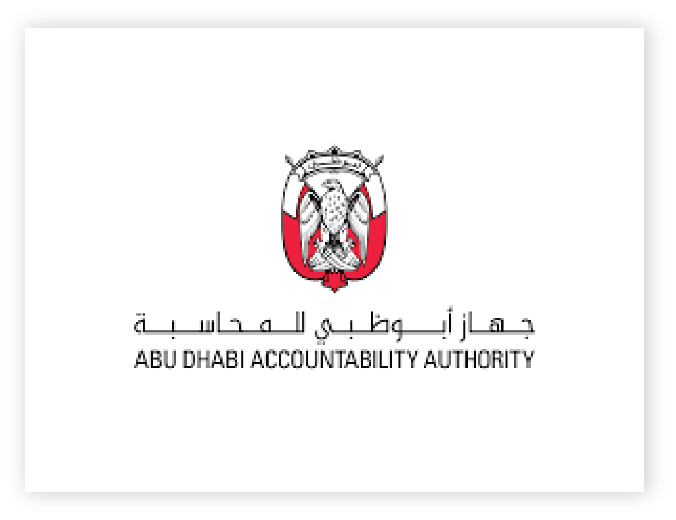 Abu Dhabi Accountability